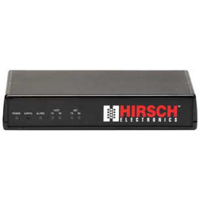 Hirsch Electronics XBox Gateway