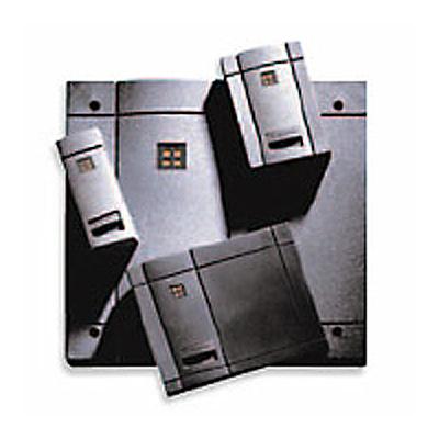Honeywell Access Systems FP500