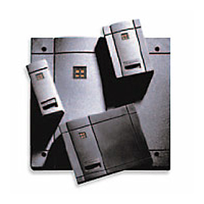 Honeywell Access Systems FP603