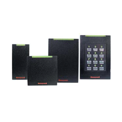 Honeywell Access Systems OKP0N26 access control OmniClass 2K2 PVC card