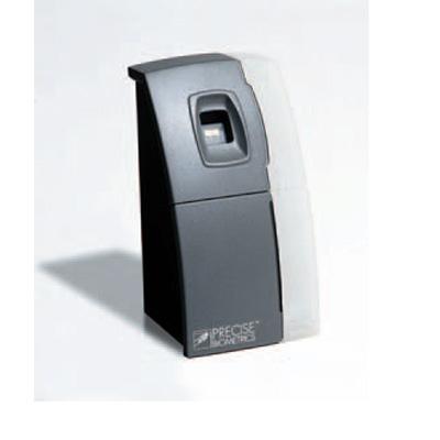Honeywell Access Systems PRBIORDR Mifare BioAccess reader fingerprint and smart card reader