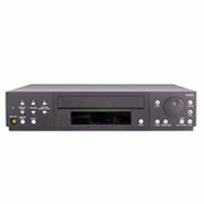 Honeywell Security KR4168HN VCR