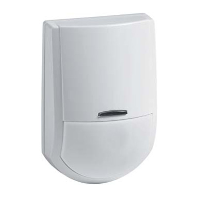 Honeywell Security 8IR103 intruder detector with pet tolerance