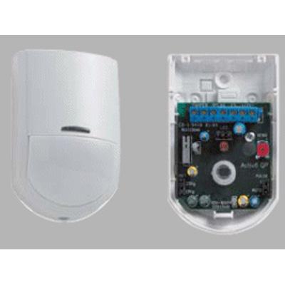 Honeywell Security 8IR140 Intruder detector