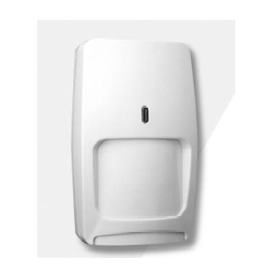 Honeywell Security DT-7435EU Intruder detector