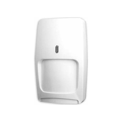 Honeywell Security DT7450UK2 motion sensor