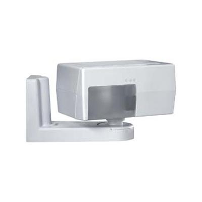 Honeywell Security DT900AM-37 long range Dual Tec with anti-mask and range reduction