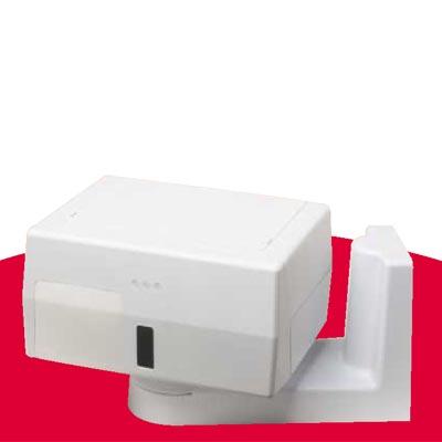 Honeywell Security DT906-37 Intruder detector
