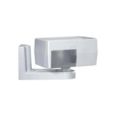 Honeywell Security DT906AM-61 long range Dual Tec intruder detector with 61 metre range