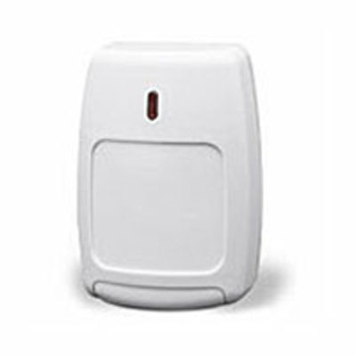 Honeywell Security IS-215TCE passive infrared motion sensor