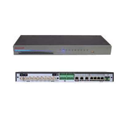 Honeywell MAXPRO Hybrid Video Cloud Appliance