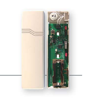 Honeywell Security SHK1-800GY-B Intruder detector