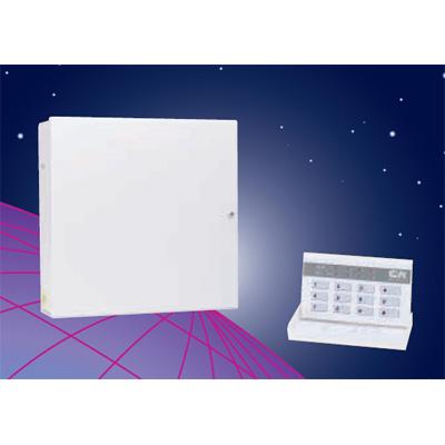 Honeywell Security ST800L Intruder alarm system control panel
