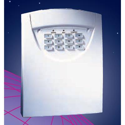 Honeywell Security ST802
