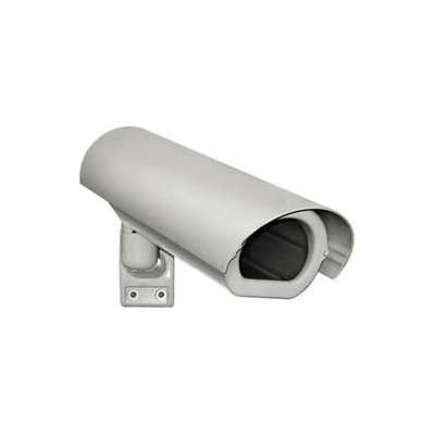 Honeywell Video Systems AVH530SH5 CCTV camera housing for outdoor applications