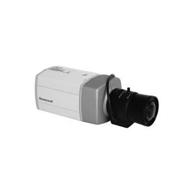 Honeywell Video Systems HCD545X day/night high resolution colour camera