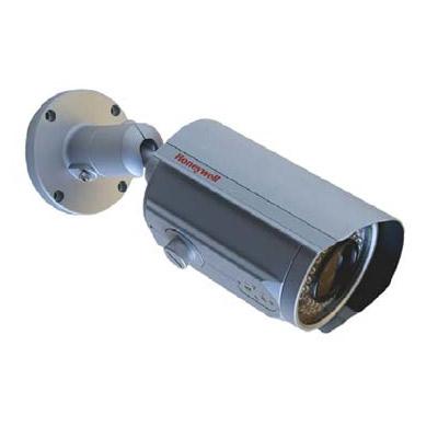 Honeywell Security HCD92534X