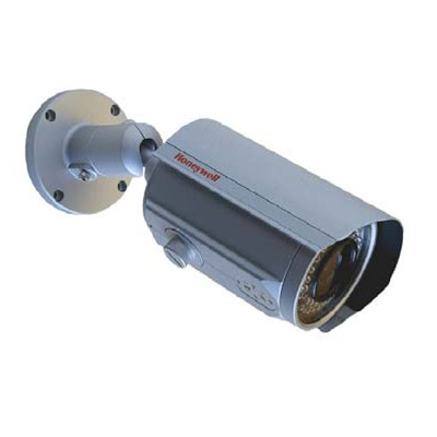 Honeywell Video Systems HCD95534X CCTV camera with 530 TVL