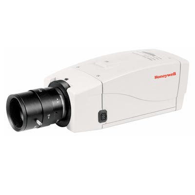 Honeywell Security HCM404LX low vision application cctv camera