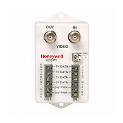 Honeywell Security HDSP1