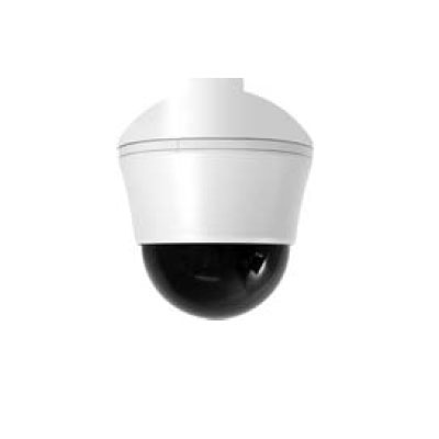 Honeywell Video Systems HDV1PSBS dome camera