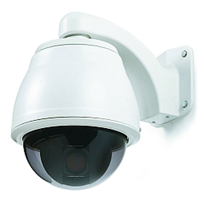 New ACUIX™ high speed PTZ domes from Honeywell. &nbsp18X, 26X, 35X WDR & TDN cameras with up to 530 TVL