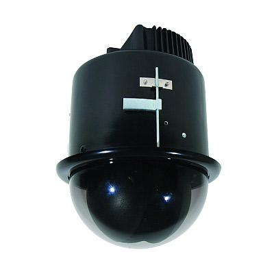 Honeywell Video Systems HDXJ