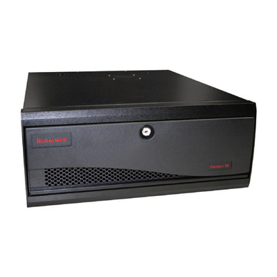 Honeywell Video Systems HF1640R1T0