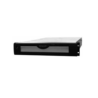 Honeywell Video Systems HF4N1648P500A NVR with 16 channels