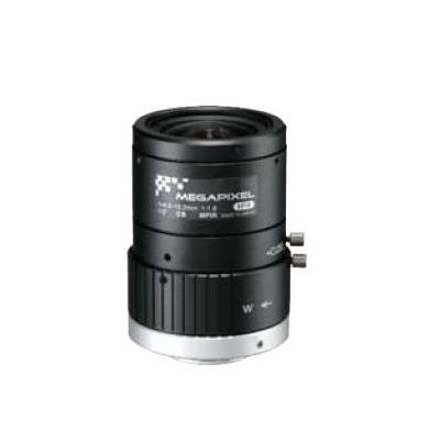 Honeywell Video Systems HLM45V13MPD IR-corrected varifocal lens