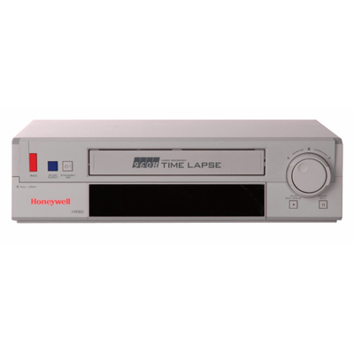 Honeywell Security HR960 VCR
