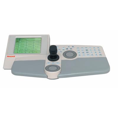Honeywell Video Systems ULTRAKey - HEGSA002