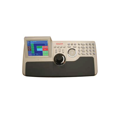 Honeywell Video Systems UltraKey Plus telemetry transmitter and controller with multiple interface options