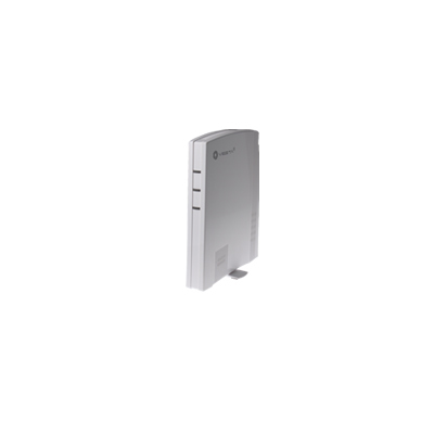 Climax Technology HPGW-G Smart Home Alarm System