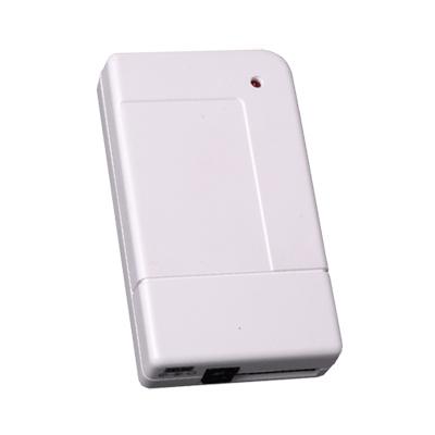Climax Technology HR-7/HR-8 hybrid receiver