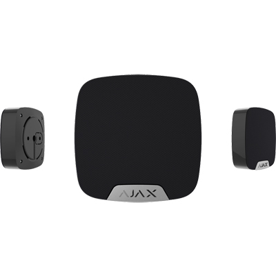 Ajax HomeSiren wireless indoor siren