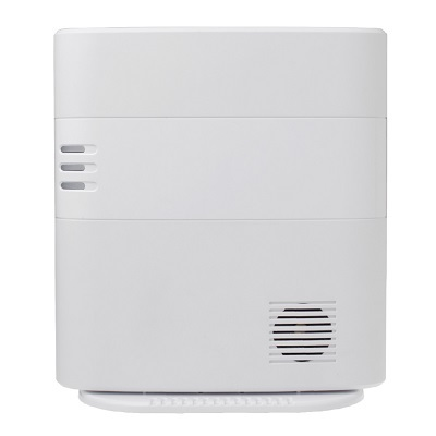 Climax Technology HSGW-G1 IP-based multi-functional smart home security gateway