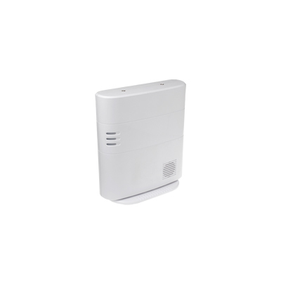 Climax Technology HSGW IP-based multi-functional RF, ZigBee, and Z-Wave smart home security gateway