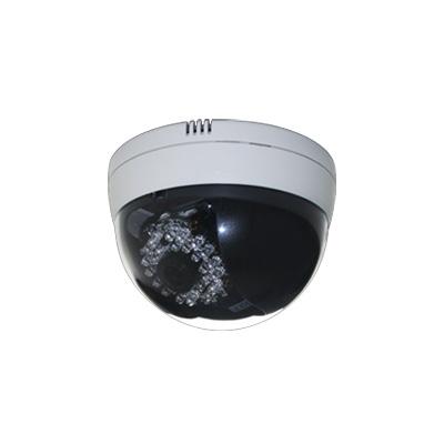 Hunt Electronic HLC-15EM MP indoor dome IP camera