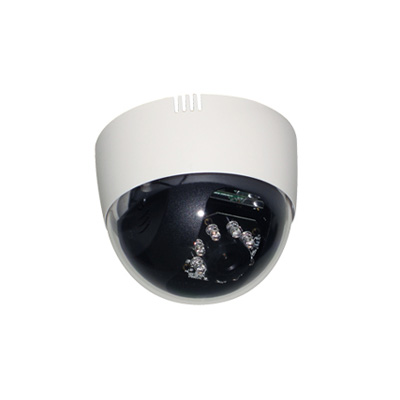 Hunt Electronic HLC-19EM 720P indoor dome IP camera