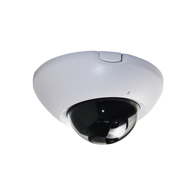 Hunt Electronic HLC-1JEM MP indoor dome IP camera