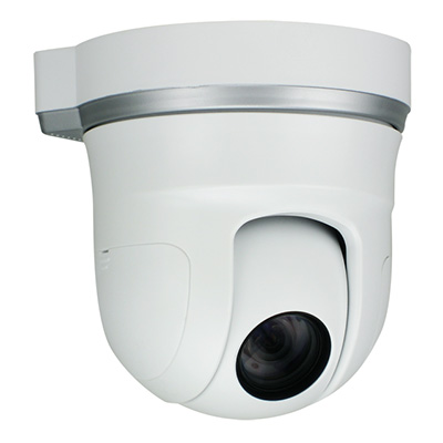 Hunt Electronic HLT-S3CDH 2 megapixel real time IP speed dome camera