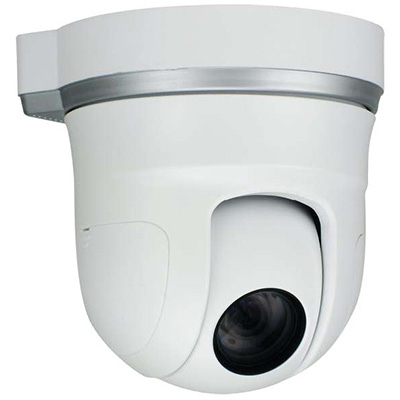 Hunt Electronic HLT-S3KDH 2MP IP speed dome camera