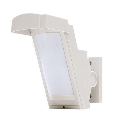 Optex HX-40 PIR Outdoor Detector