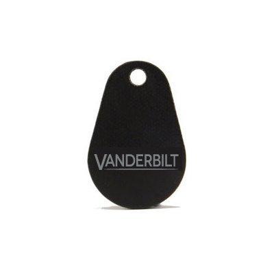 Vanderbilt IB47-EV2-HD MIFARE DESFire 4k Tag