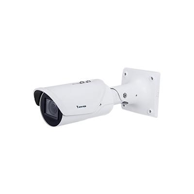 VIVOTEK IB9387-EHT Outdoor Bullet Network Camera