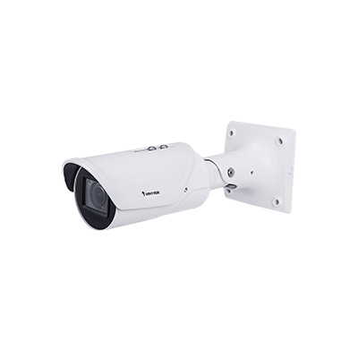 VIVOTEK IB9387-HT outdoor bullet network camera