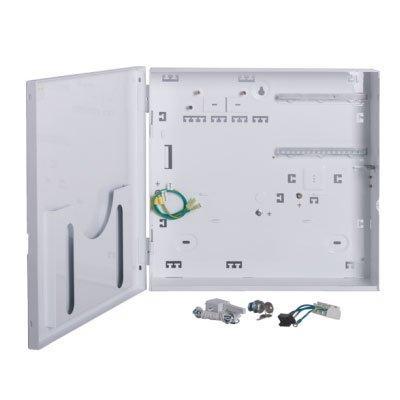 Bosch ICP-MAP0120 expansion enclosure kit