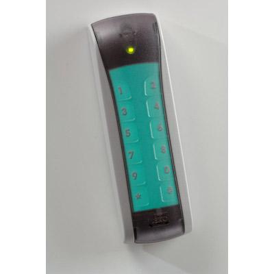 Access Pin Illuminatum from Idesco