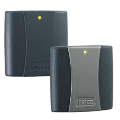 Access Quattro from Idesco
